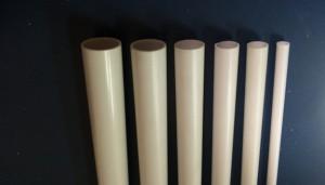 在庫パイプ 塩ビパイプ(白)各種サイズ