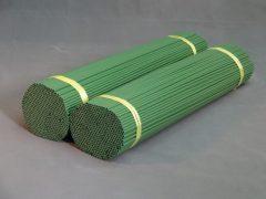 最低数量(グリーン)外径6φ×内径4㎜φ×長さ800mm 1,000本