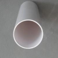 外径27㎜φ×内径25㎜φ(厚み1㎜) 塩ビパイプ